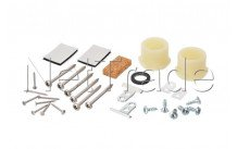 Bosch - Kit de montage - 00618833