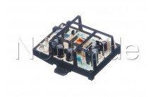 Bosch - Module - carte de reseau - 00495658