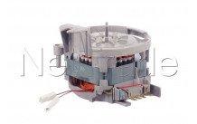 Bosch - Moteur - 00267773