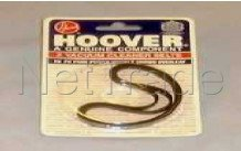 Hoover - Courroie  pure power - 09161985