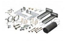 Bosch - Jeu de montage - 00165737