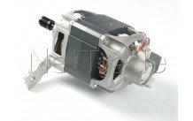 Whirlpool - Motor - 481236158446