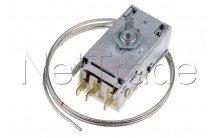 Electrolux - Thermostat refrigerateur - ranco  k59-l2036 - 2040304012