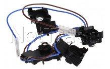Bosch - Interrupteur d'allumage - 00425676
