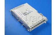 Whirlpool - Module - carte de commande  - configur. - 481221838702