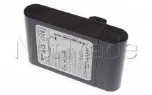 Dyson - Kit de batterie - 91708308