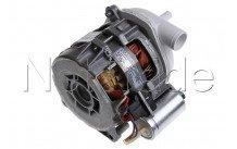 Smeg - Motor de cyclage smeg - 695210296