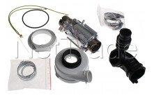Whirlpool - Resistance  s-kit avec chauffage en ligne - 481010518499