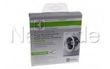 Electrolux - Detartrant - nettoyant machine a laver - 9029793263