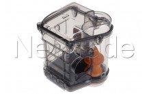 Electrolux - Cuve,complet - 4055126603