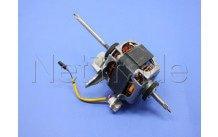 Whirlpool - Moteur psc lr 50hz - 480112101549