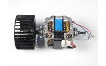 Whirlpool - Motor - 481236118533