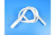 Whirlpool - Joint de porte - 481246668539