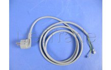 Whirlpool - Cable alimentat - 481932118136