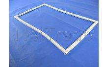 Whirlpool - Joint de porte - réfrigerateur - 481246688697