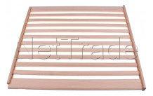 Liebherr - Clayette en bois - 7112113