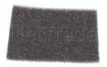 Electrolux - Filtre  moteur - 2190475018