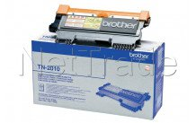 Brother - Tonercartridge brother tn-2010 zwart - TN2010