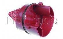 Philips - Porte filtre - cônique - 422245951021