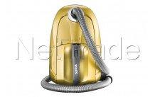 Nilfisk - Bravo power petpack gold 16 - 18451163