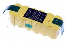 Irobot - Batterie rechargeable - retail - series 500 - 700 alt - 80504