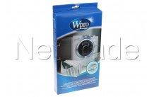 Wpro - Filet de lavage chaussures - 484000000478
