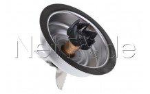 Philips - Couteau / lâme - 420303588300