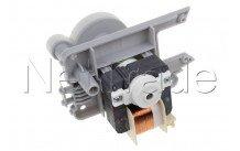 Bosch - Pompe de vidange condensation - 00145155