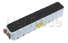 Seb tefal calor moulinex - Batterie - accumulateur -  18v - RSRH4899