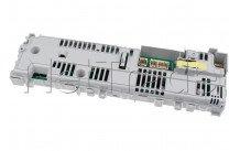 Electrolux - Module - carte de commande  - configuré - 973916096216007