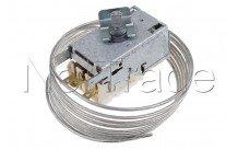Electrolux - Thermostat  congelateur - 8996751216632