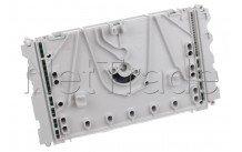 Whirlpool - Module de commande/puissance config. domino - 480111102983