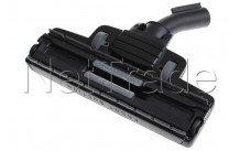 Electrolux - Brosse d'aspirateur - dust magnet - noir - 1924991076