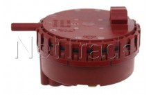 Electrolux - Pressostat - 1111454011