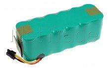 Delonghi - Kit accu / batterie pour profimaster 2711 / 2712 - AT5186005100