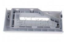 Bosch - Poignée reservoir d'eau condenseur - 00497834