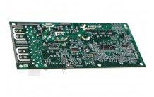 Electrolux - Module - carte de puissance - b2 - 3871368001