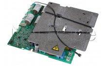 Fagor / brandt - Carte puissance--ix7 4600w merlin - AS0021121