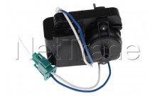 Liebherr - Ventilateur compact - 6118080
