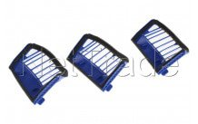 Irobot - Filter set ( 3 pcs ) aerova - 20938