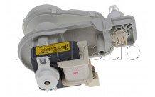 Miele - Pompe eau conde. p11-1-2518 - 5967743