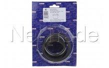 Sitram - Joint autocuiseur -  5ltr - 3108831001474