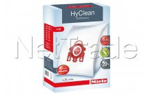 Miele - Sac à poussière fjm hyclean 3d - 9917710