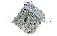 Philips - Module - carte de puissance - 423902177331