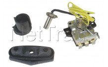 Miele - Thermostat 718ru8340 - 3225603