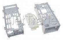 Liebherr - Tiroir glacons   - kit d'accesoire - 9590151