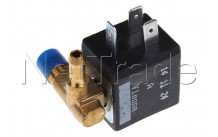 Philips - Electrovanne fer générateur - 292202198946