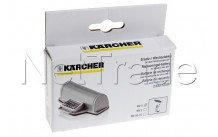 Karcher - Wv 5 batterie 3,7 v - 26331230