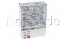 Bosch - Produit de nettoyage - 00311580