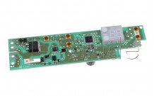 Liebherr - Module -  carte de commande - 6114349